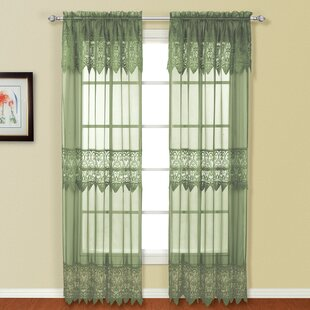 https://secure.img1-fg.wfcdn.com/im/54255183/resize-h310-w310%5Ecompr-r85/4479/44792044/patnaude-damask-sheer-rod-pocket-single-curtain-panel.jpg