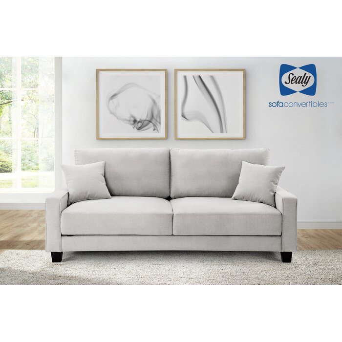 Fabulous Riley Sofa Bed Pabps2019 Chair Design Images Pabps2019Com