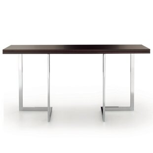 Oxford Console Table by YumanMod
