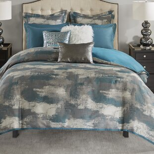 Madison Park Signature Graphix Comforter Set