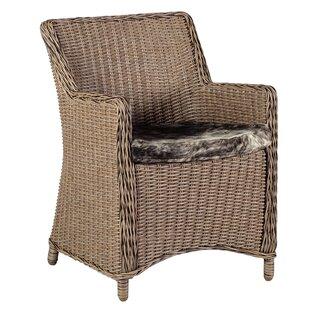 Smith Armchair