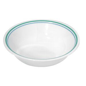 Livingware Country Cottage 10 oz. Dessert Bowl
