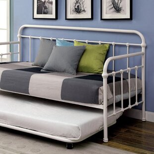Compare & Buy Huffine Designed Daybed By August Grove