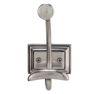 Bretton Wall Hook By ClassicLiving