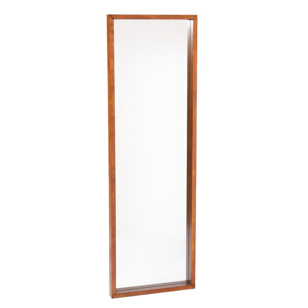 Beau Floor Mirrors
