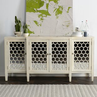 Dotan Sideboard Gracie Oaks