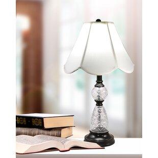 Tamas 23 Table Lamp