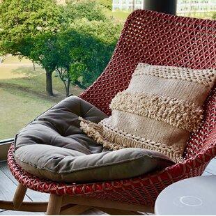 Vesperina 100% Cotton Pillow Cover