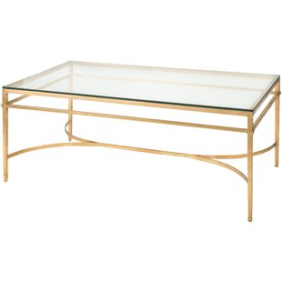 Savings Reynaldo Coffee Table By Willa Arlo Interiors