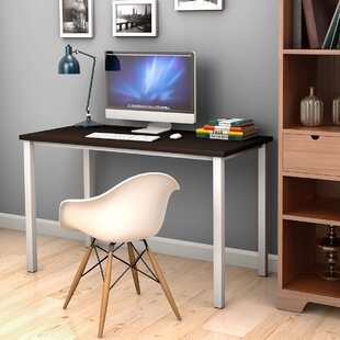 Minner Home Office Computer PC Reversible Desk