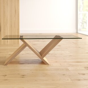 Narberth Coffee Table By Brayden Studio