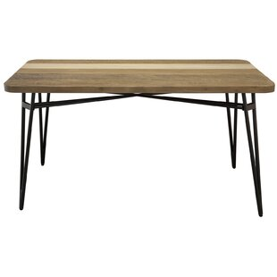 Carillon Dining Table