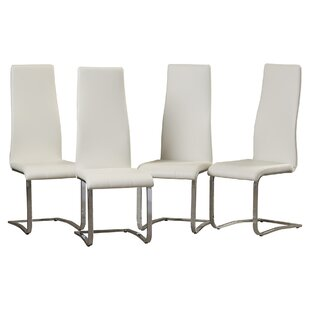 Deshields Side Chair (Set of 4)