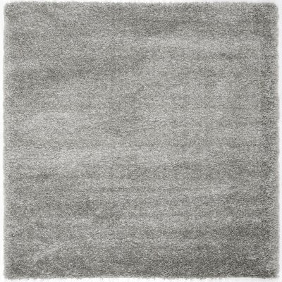 3 Amp 4 Square Rugs You Ll Love In 2020 Wayfair