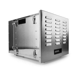 10 Tray Professional Digital Food Dehydrator