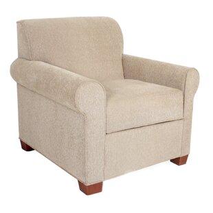 Edgecombe Furniture Finn A..