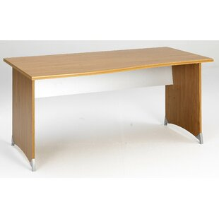 Granger Desk By Ebern Designs