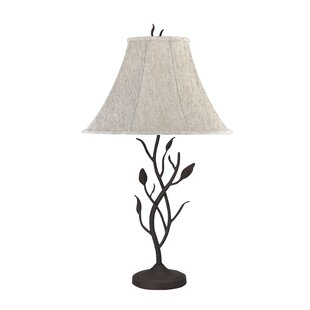 Nina 33 Table Lamp