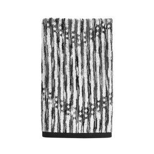 Dkny Bath Towels You Ll Love In 2021 Wayfair