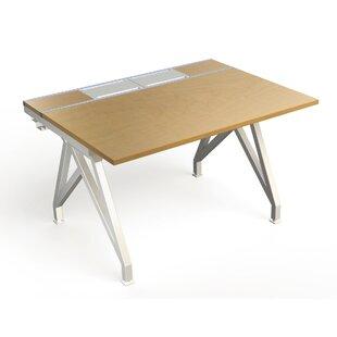 Scale 1:1 Eyhov Desk