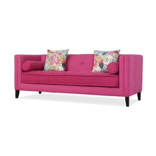 Willilams Classic Modern Sofa by Brayden Studio Amazing
