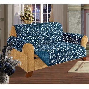 Royal Blue Sofa Covers | Wayfair