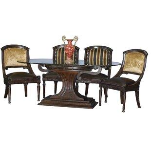 Astoria Grand Millbrook Dining Table