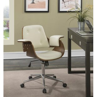 Huddersfield Task Chair by Corrigan Studio #2