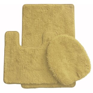 Bath Rug Sets Youll Love Wayfair