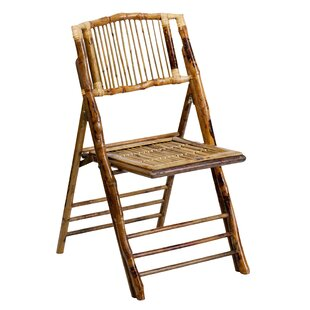 Read Reviews American Champion Wood Folding Chair (Set of 2) by Flash Furniture Reviews (2019) & Buyer's Guide