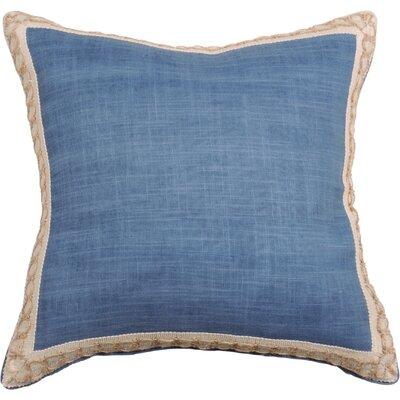 Blue Delft Wayfair