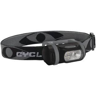 Cyclops 112 Lumen Titan XP LED Headlamp