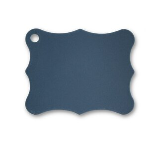 Bade Plastic Cutting Board