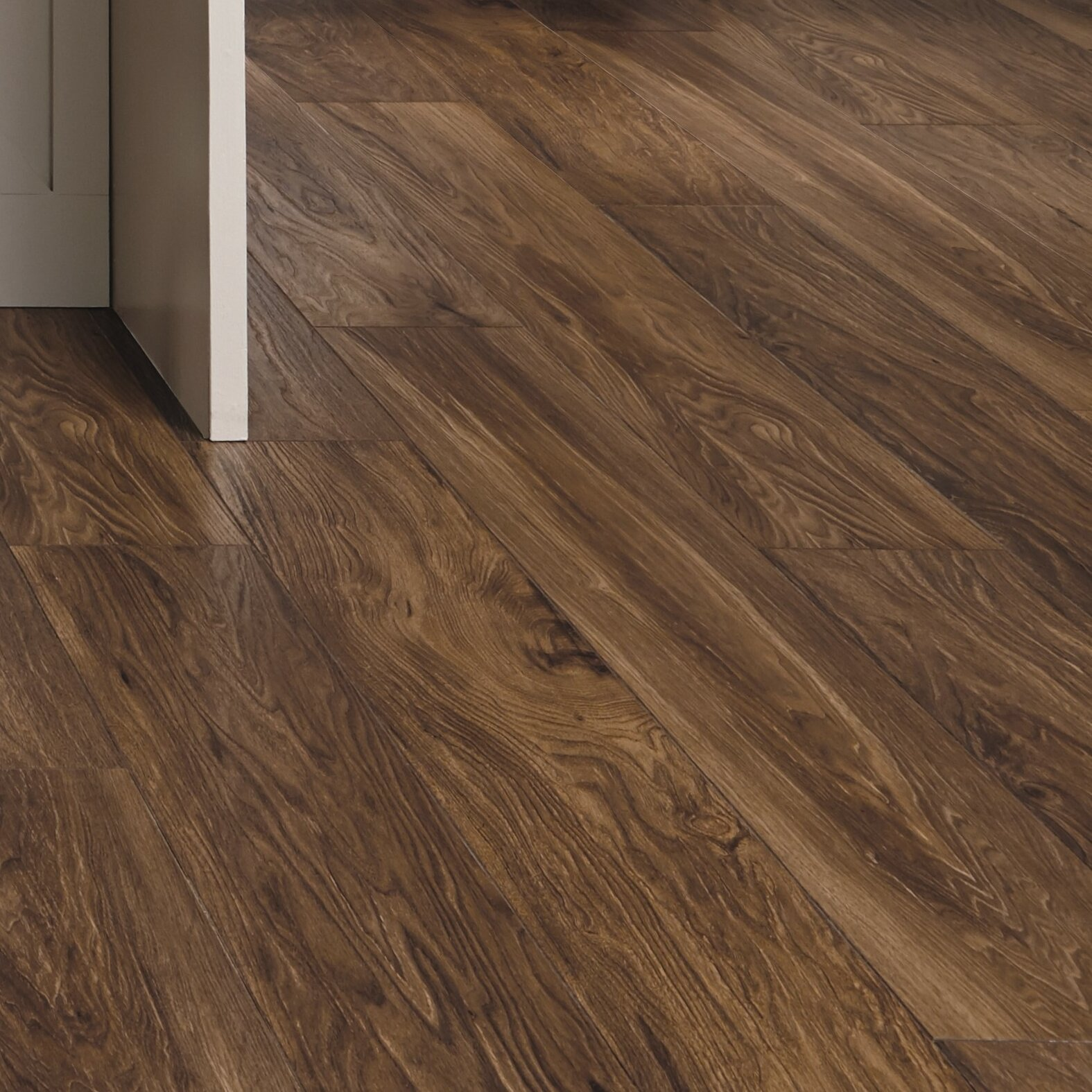 Wide Plank Laminate Flooring image of home depot laminate flooring image of engineered wide plank flooring Restoration Wide Plank 8 X 51 X 12mm Laminate