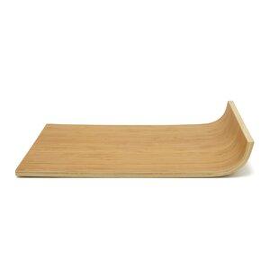 Espey Bamboo Board
