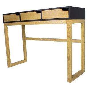 https://secure.img1-fg.wfcdn.com/im/54296487/resize-h310-w310%5Ecompr-r85/1075/107563879/Three+Drawer+Console+Table.jpg