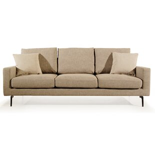 Sofa Modern Design International