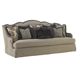 La Tourelle Aragon Sofa