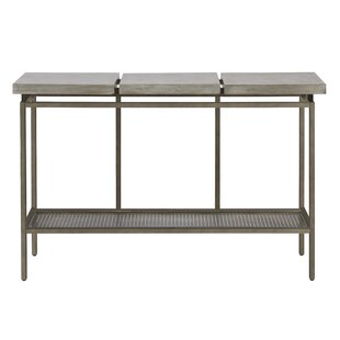 Malia Console Table