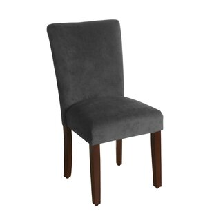 Arline Parsons Chair (Set of 2)