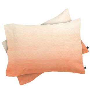 Ombre Pillowcase (Set of 2)