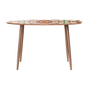Arctarus Dining Table