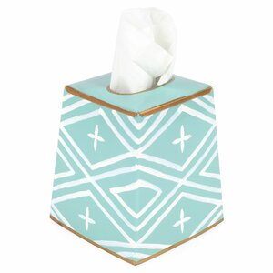 Danya Tissue Box Cover