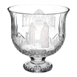Princess Aoife Decorative Bowl ByWaterford