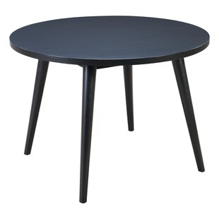 Vicente Dining Table