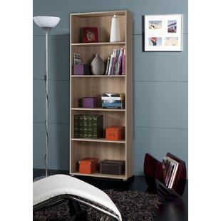 Discount Ohanion Bookcase