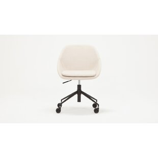 Nixon Task Chair by EQ3 2019 Sale