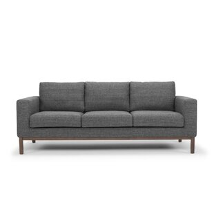 Deals Noelle Standard Sofa by Langley Street Reviews (2019) & Buyer's Guide