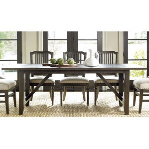 Southport 7 Piece Dining Set by One Allium Way
