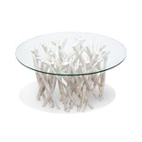 Branch Coffee Table by Ibolili